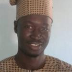 Daawuda Géy